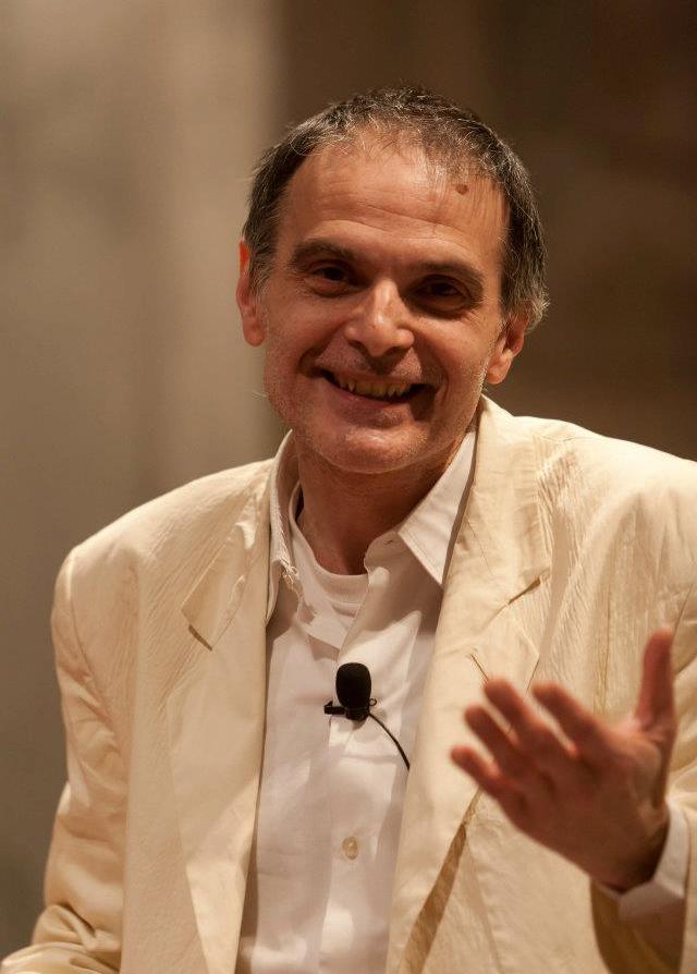 Francesco Mastrandrea