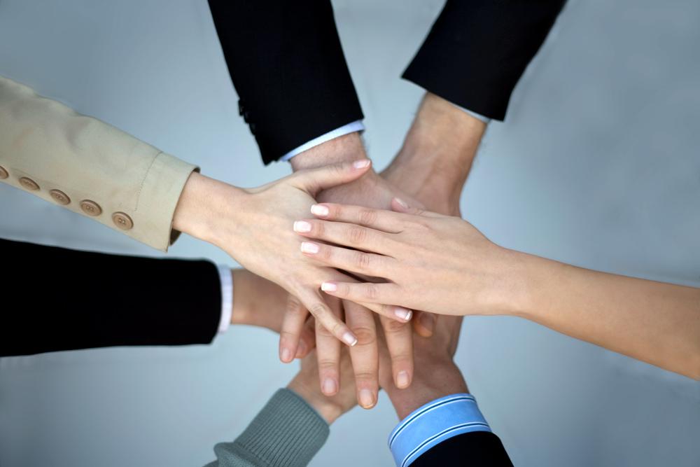 Formazione personale e aziendale