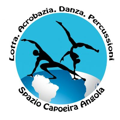 capoeira_logo